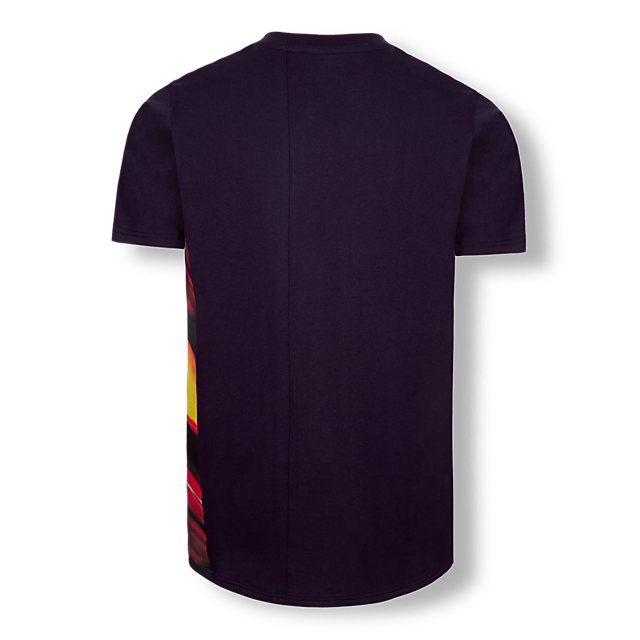 Race Summer T-shirt (RBR18049): Red Bull Racing race-summer-t-shirt (image/jpeg)