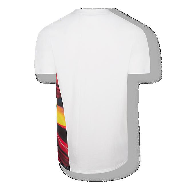 Race Summer T-shirt (RBR18050): Red Bull Racing race-summer-t-shirt (image/jpeg)