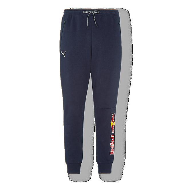 Flip 18 Sweat Pants (RBR18051): Red Bull Racing flip-18-sweat-pants (image/jpeg)