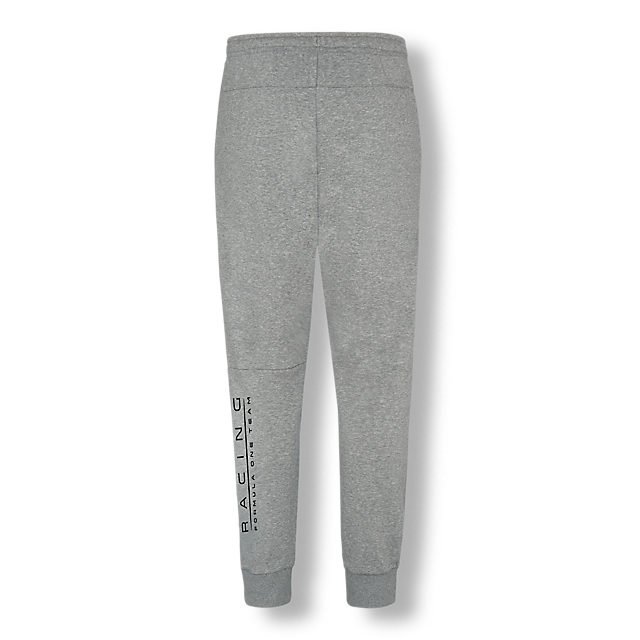 Flip 18 Sweat Pants (RBR18052): Red Bull Racing flip-18-sweat-pants (image/jpeg)