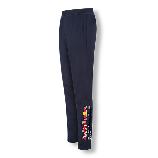 Flip 18 Track Pants (RBR18053): Red Bull Racing flip-18-track-pants (image/jpeg)