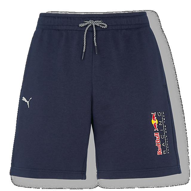 Flip 18 Sweat Shorts (RBR18054): Red Bull Racing flip-18-sweat-shorts (image/jpeg)