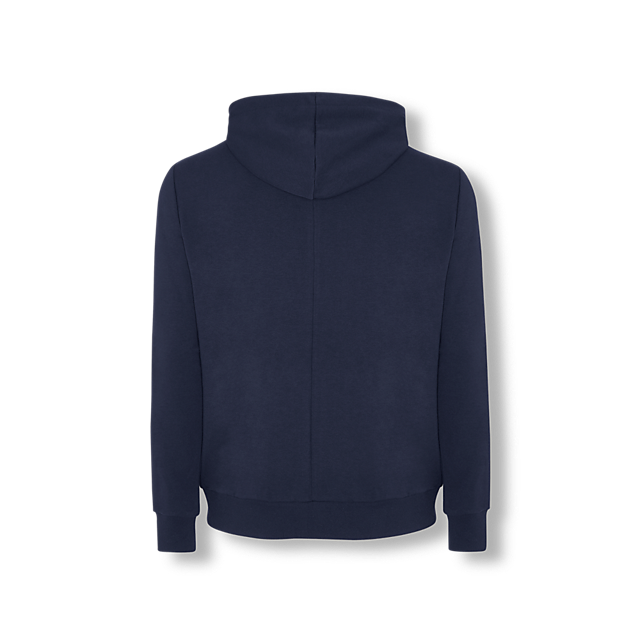 Flip 18 Zip Hoody (RBR18057): Red Bull Racing flip-18-zip-hoody (image/jpeg)