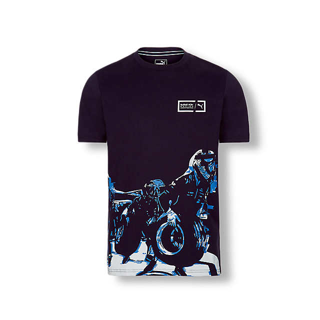 Pit Crew Shirts >> Red Bull Racing Shop Pit Crew T Shirt Only Here At Redbullshop Com