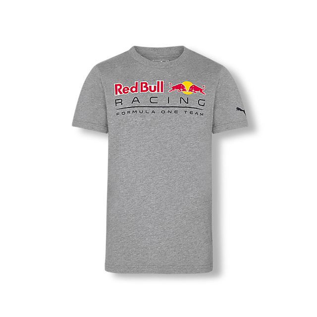 Insignia 18 T-Shirt (RBR18062): Red Bull Racing insignia-18-t-shirt (image/jpeg)