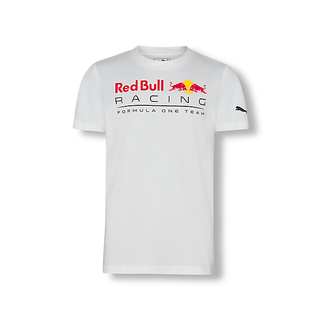 Insignia 18 T-Shirt (RBR18063): Red Bull Racing insignia-18-t-shirt (image/jpeg)