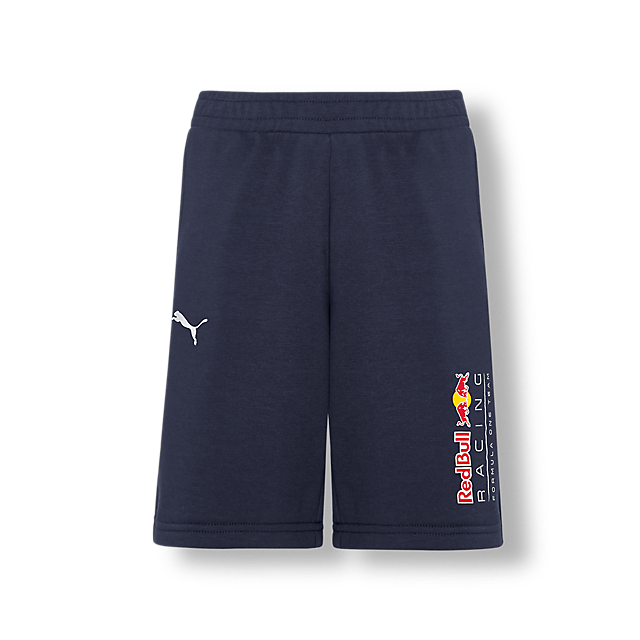 Flip 18 Sweat Shorts (RBR18064): Red Bull Racing flip-18-sweat-shorts (image/jpeg)