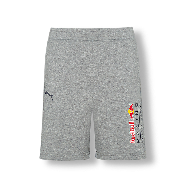 Flip 18 Sweat Shorts (RBR18065): Red Bull Racing flip-18-sweat-shorts (image/jpeg)
