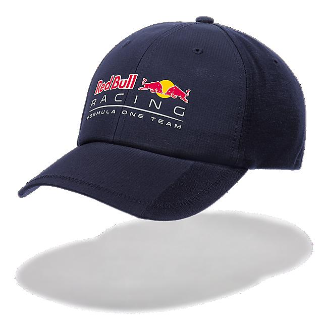 Zigzag Cap (RBR18068): Red Bull Racing zigzag-cap (image/jpeg)