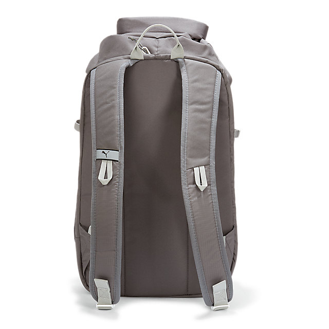 Flip 18 Backpack (RBR18071): Red Bull Racing flip-18-backpack (image/jpeg)