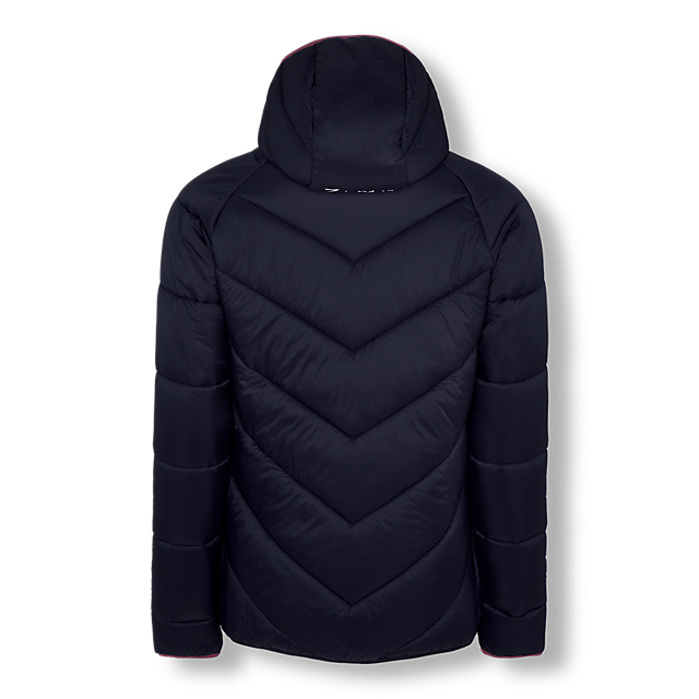 RBR Pit Line Padded Jacket (RBR18111): Red Bull Racing rbr-pit-line-padded-jacket (image/jpeg)
