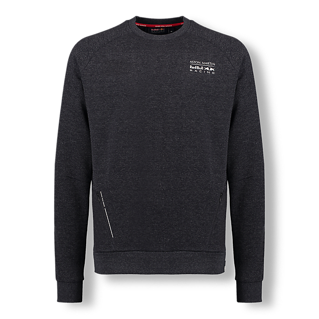RBR Pit Line Sweater (RBR18112): Red Bull Racing rbr-pit-line-sweater (image/jpeg)