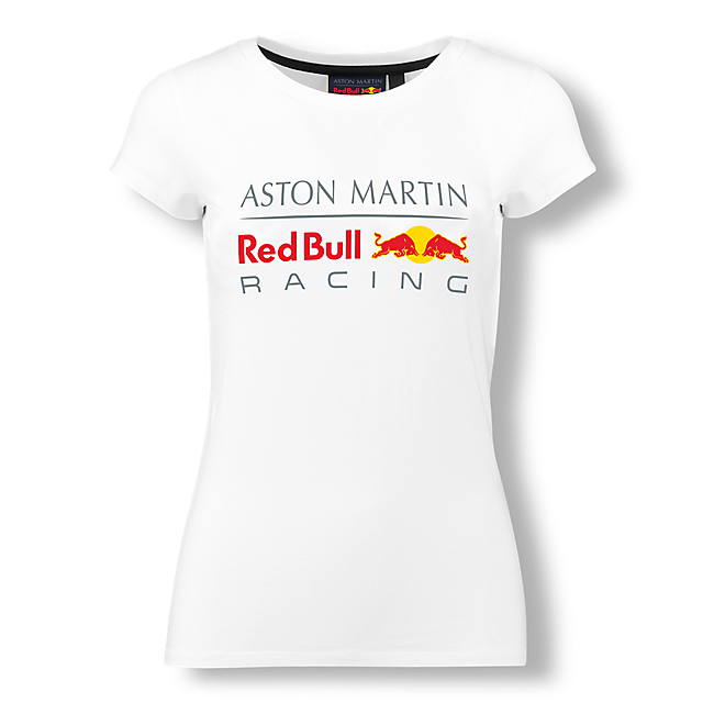 Pit Line T-Shirt (RBR18120): Red Bull Racing pit-line-t-shirt (image/jpeg)
