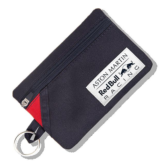 Purse Keyring (RBR18133): Red Bull Racing purse-keyring (image/jpeg)