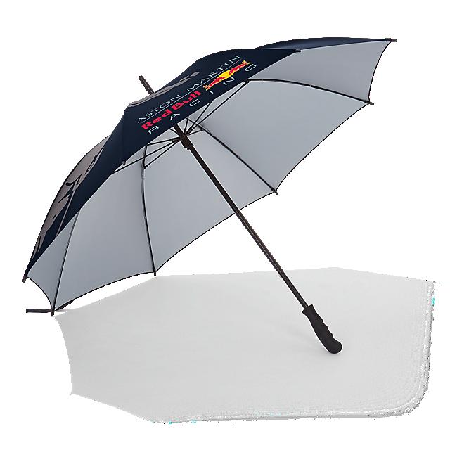 RBR Racetrack Umbrella (RBR18138): Red Bull Racing rbr-racetrack-umbrella (image/jpeg)