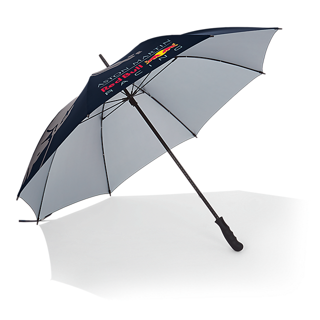 RBR Racetrack Umbrella (RBR18138): Red Bull Racing rbr-racetrack-umbrella (image/jpeg)