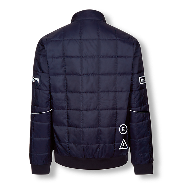 RBR Speedcat Evo Jacket (RBR18140): Red Bull Racing rbr-speedcat-evo-jacket (image/jpeg)