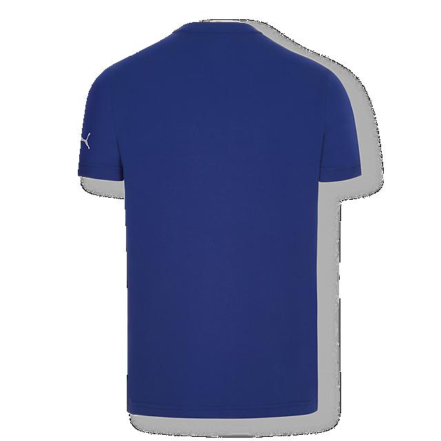 Insignia 18 T-Shirt (RBR18147): Red Bull Racing insignia-18-t-shirt (image/jpeg)