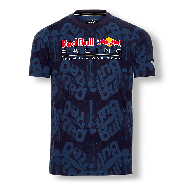 Front Wing T-Shirt (RBR18158): Red Bull Racing front-wing-t-shirt (image/jpeg)