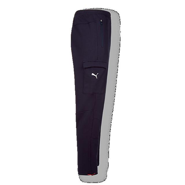 Pocket Hose (RBR18162): Red Bull Racing pocket-hose (image/jpeg)