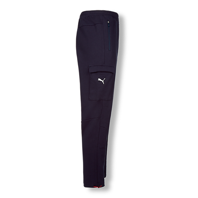 Pocket Pants (RBR18162): Red Bull Racing pocket-pants (image/jpeg)