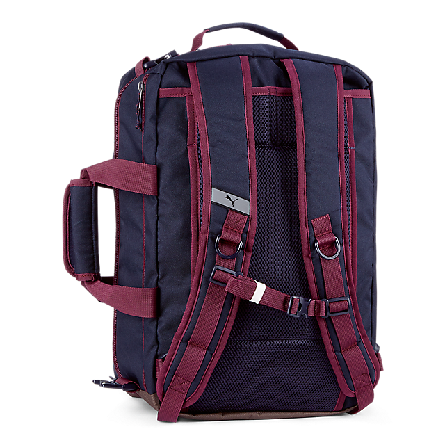 Speedcat Backpack (RBR18169): Red Bull Racing speedcat-backpack (image/jpeg)