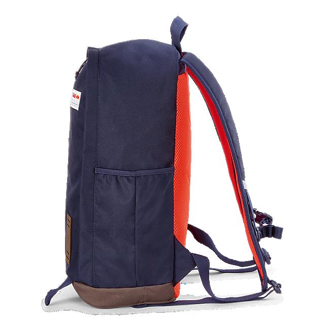 Strata Backpack (RBR18170): Red Bull Racing strata-backpack (image/jpeg)