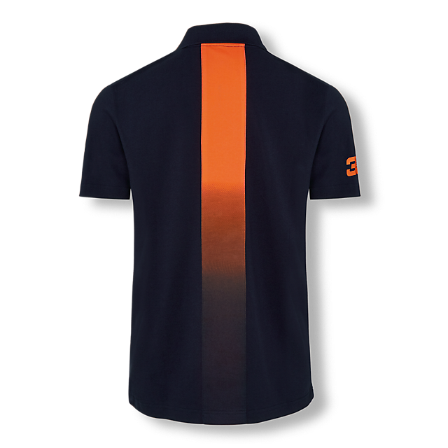 MV Gradient Polo (RBR18177): Red Bull Racing mv-gradient-polo (image/jpeg)