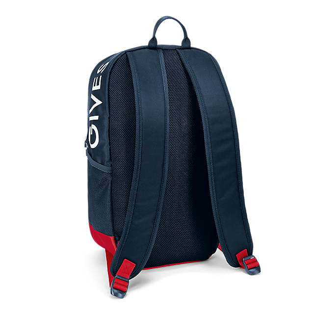 Backpack (RBR18182): Red Bull Racing backpack (image/jpeg)