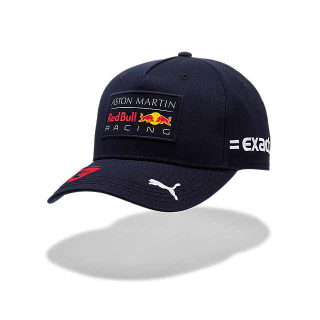 max verstappen red bull racing formula one team. Black Bedroom Furniture Sets. Home Design Ideas
