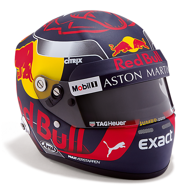 https://images.redbullshop.com/is/image/RedBullSalzburg/RB-product-detail/RBR18186_5_1/Max-Verstappen-Mini-Helmet.jpg