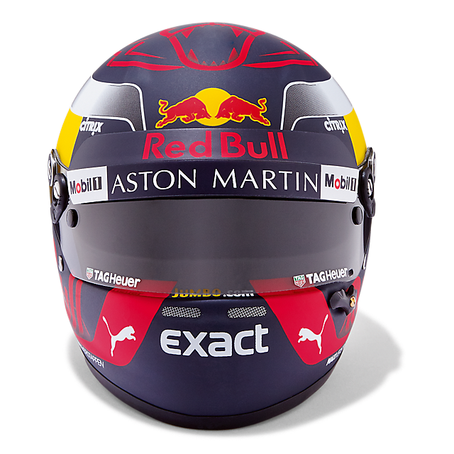 https://images.redbullshop.com/is/image/RedBullSalzburg/RB-product-detail/RBR18186_5_2/Max-Verstappen-Mini-Helmet.jpg