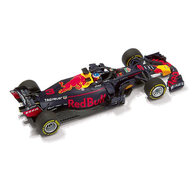Minichamps Daniel Ricciardo RB14 AUS GP 1:43 (RBR18195): Red Bull Racing minichamps-daniel-ricciardo-rb14-aus-gp-1-43 (image/jpeg)