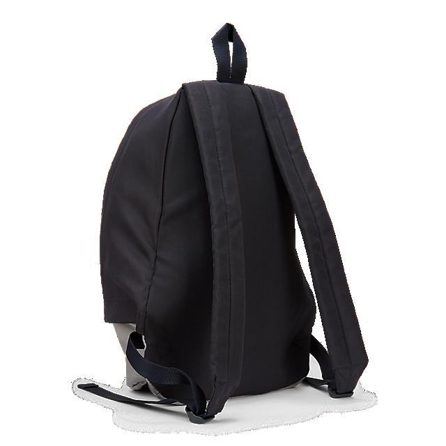 RBR Backpack (RBR18206): Red Bull Racing rbr-backpack (image/jpeg)