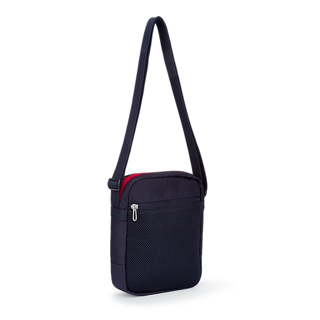 Official Teamline Portable Bag (RBR19026): Red Bull Racing official-teamline-portable-bag (image/jpeg)
