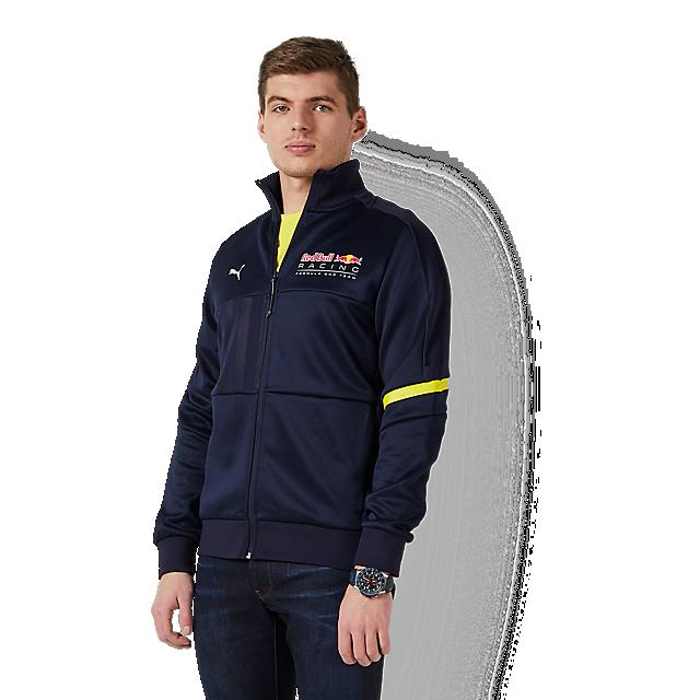 T7 Track Jacke (RBR19029): Red Bull Racing t7-track-jacke (image/jpeg)