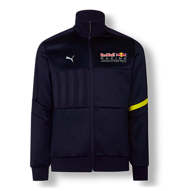 T7 Track Jacket (RBR19029): Red Bull Racing t7-track-jacket (image/jpeg)