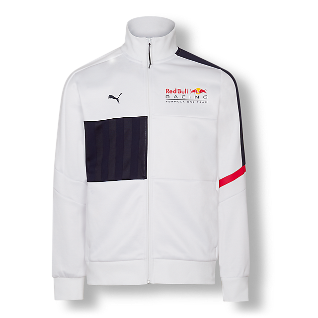 T7 Track Jacket (RBR19030): Red Bull Racing t7-track-jacket (image/jpeg)