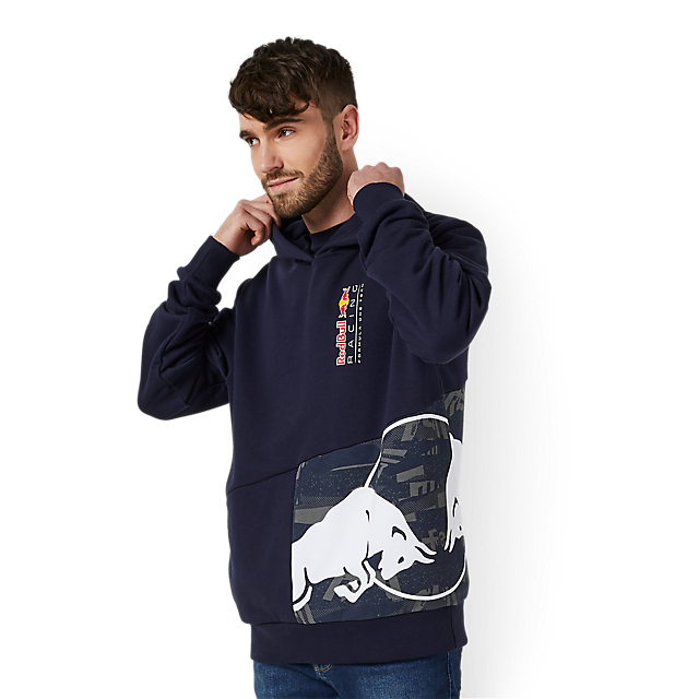 Double Bull Hoody (RBR19033): Red Bull Racing double-bull-hoody (image/jpeg)