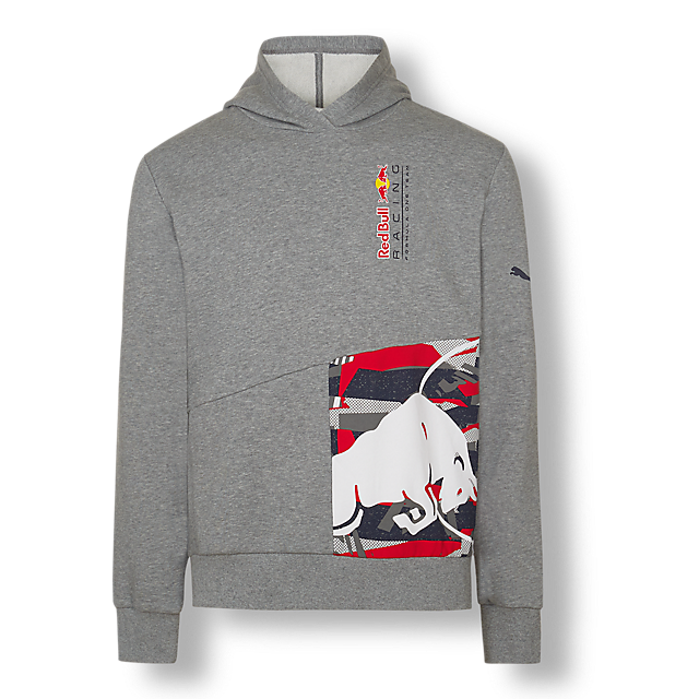 Double Bull Hoody (RBR19034): Red Bull Racing double-bull-hoody (image/jpeg)