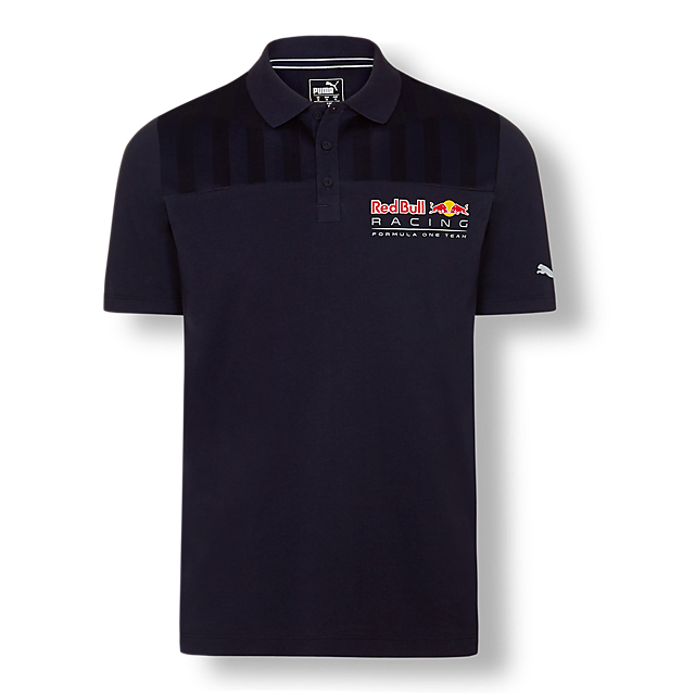Logo Polo (RBR19035): Red Bull Racing logo-polo (image/jpeg)