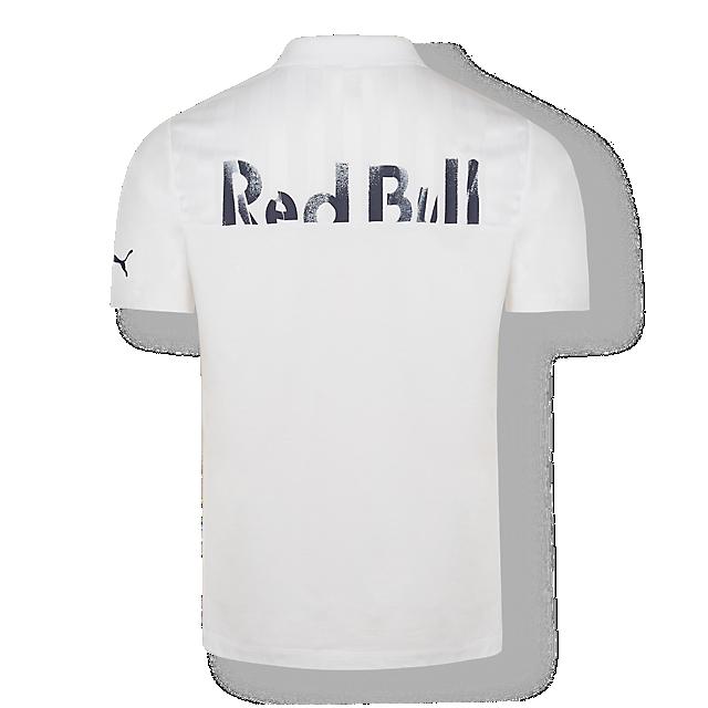 Logo Polo (RBR19036): Red Bull Racing logo-polo (image/jpeg)