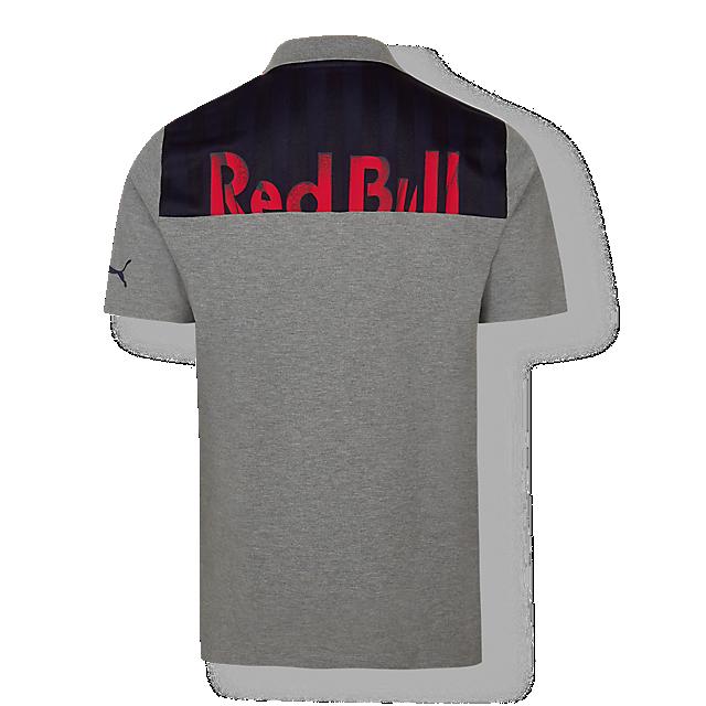 Logo Polo (RBR19037): Red Bull Racing logo-polo (image/jpeg)