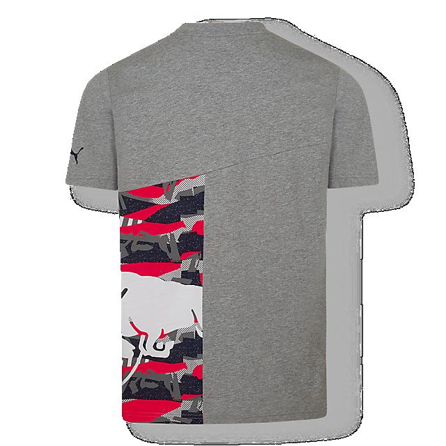 Double Bull T-Shirt (RBR19039): Red Bull Racing double-bull-t-shirt (image/jpeg)