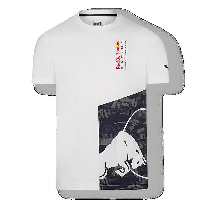 Double Bull T-Shirt (RBR19040): Red Bull Racing double-bull-t-shirt (image/jpeg)
