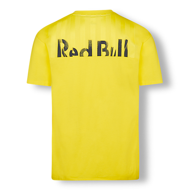 Life T-Shirt (RBR19041): Red Bull Racing life-t-shirt (image/jpeg)
