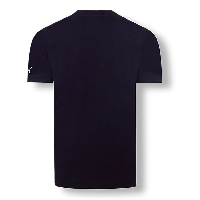 Life Graphic T-Shirt (RBR19048): Red Bull Racing life-graphic-t-shirt (image/jpeg)