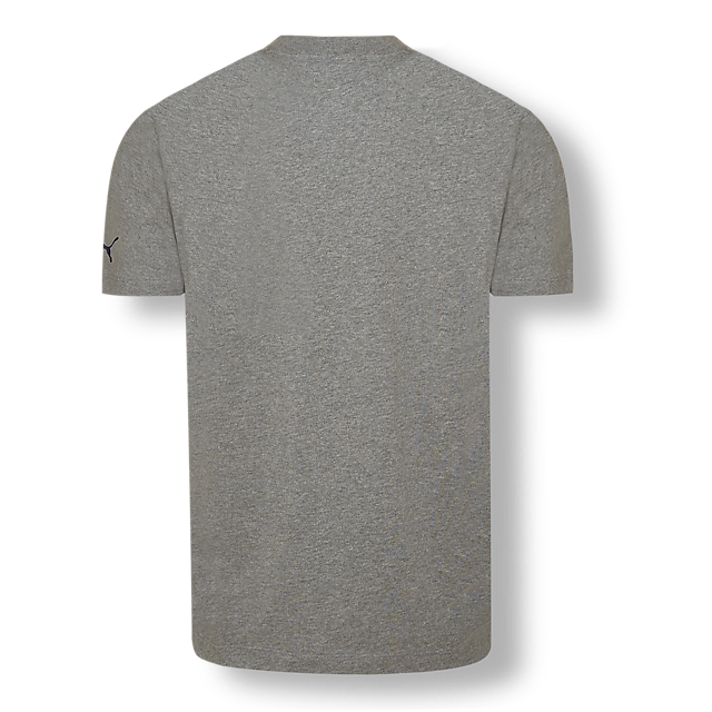 Life Graphic T-Shirt (RBR19049): Red Bull Racing life-graphic-t-shirt (image/jpeg)