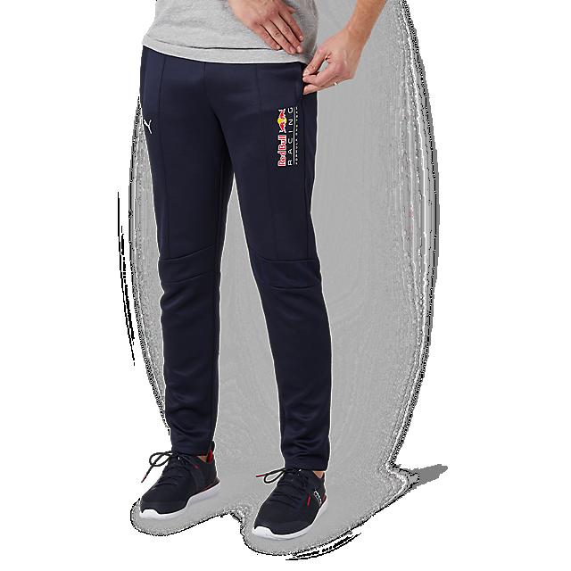 T7 Track Pants (RBR19050): Red Bull Racing t7-track-pants (image/jpeg)