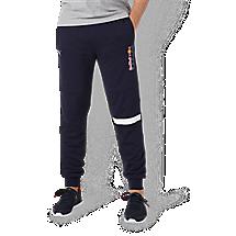 1f7fca9906094 Vert Sweat Pants